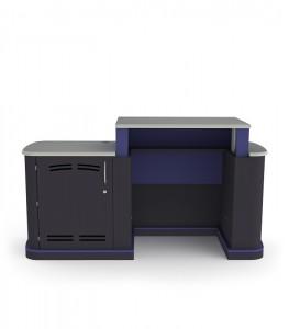 Av Furniture And Audio Visual Lecterns Rack Units Desks Jm Supplies