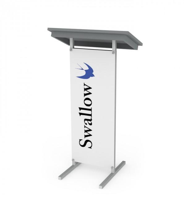 Swallow Lectern